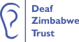 Deaf Zimbabwe Trust